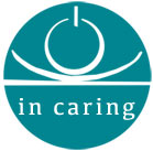 in caring - formations - coaching